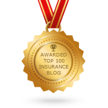 Metal insurance-100-transparent_216px
