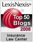 Lexis Nexis 0080805034829_large